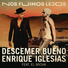 Nos Fuimos Lejos (Single)