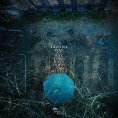 Hazy Shade Of Winter (Single)
