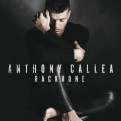 Backbone - Anthony Callea