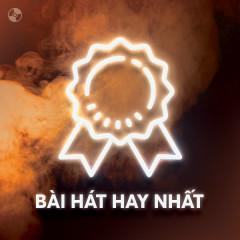 Bài Hát Hay Nhất - Various Artists