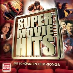 Super Movie Hits