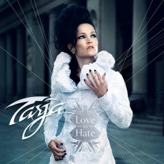 Love To Hate (Live In London) - Tarja
