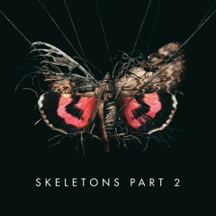 Skeletons: Part 2 - MISSIO