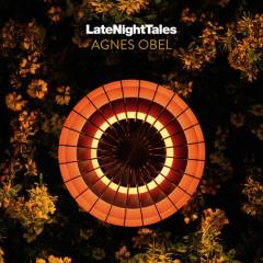 Poem About Death (Single) - Agnes Obel