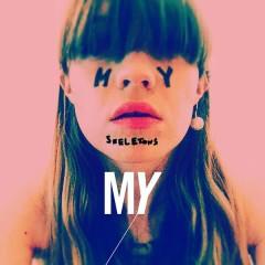 Skeletons - MY