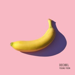 DECIBEL (Single)