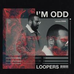 I'm Odd (Single)
