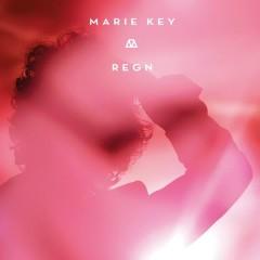 Regn - Marie Key