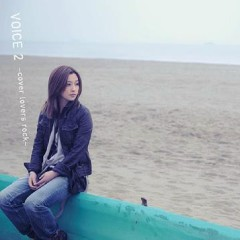 VOICE 2 ~cover lovers rock~ - Ban Tomiko