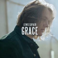 Grace (Single) - Lewis Capaldi