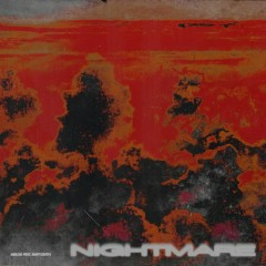 Nightmare (Single)