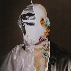 Ordinary. (EP) - Punchnello