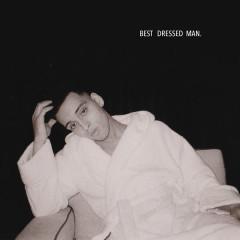 Best Dressed Man (Single Version) - Aeris Roves