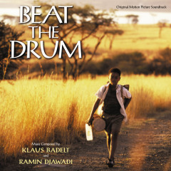 Beat The Drum - Klaus Badelt,Ramin Djawadi
