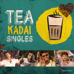 Tea Kadai Singles