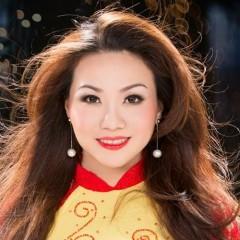 Những Bài Hát Hay Nhất Của Hoàng Châu - Hoàng Châu