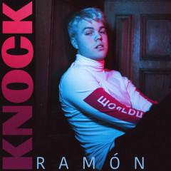 Knock (Single)