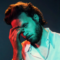 God's Favorite Customer - Father John Misty