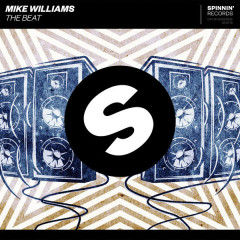 The Beat (Single) - Mike Williams
