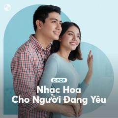 Nhạc Hoa Cho Người Đang Yêu - Various Artists
