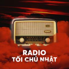 Radio Kì 48 – Điên Vì Yêu - Radio MP3