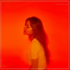 My Love Song (Single) - Dasom Kyung