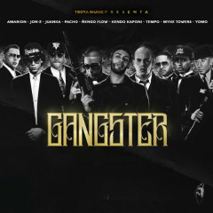 Gangster (Single)