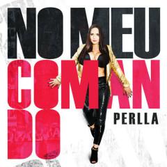 No Meu Comando (Single)