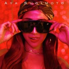 Aya Sugimoto - JASMINE