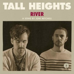 River (Live) - Tall Heights