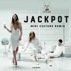 Jackpot (Midi Culture Remix)