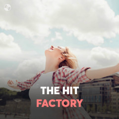 The Hit Factory - Various Artists