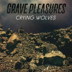 Crying Wolves