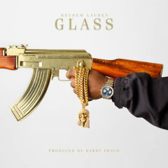 Glass - Meyhem Lauren