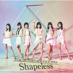 Shapeless - Tokyo Performance Doll