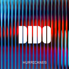 Hurricanes (Single) - Dido