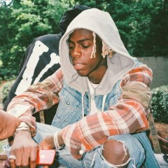 Trip Six (Single) - Yung Bans