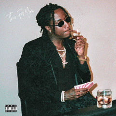 This For You (EP) - K.Camp