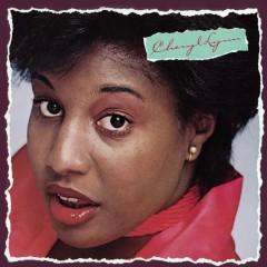 Cheryl Lynn (Expanded Edition)