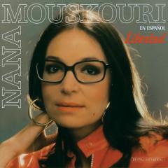 Libertad - Nana Mouskouri