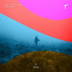 Forever (Single) - Justin Prime