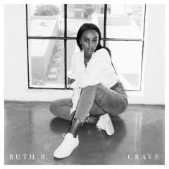 Crave (Single)