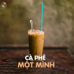 Cafe Một Mình