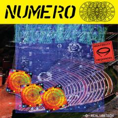 Numero (Single) - Real100tech
