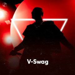 V-Swag - Various Artists