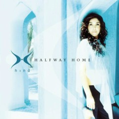 Half Way Home