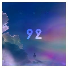 92 (Single) - C.A.P