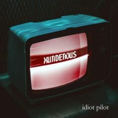 Murderous (Single)