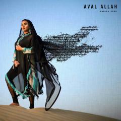 Aval Allah (Single) - Manika Kaur