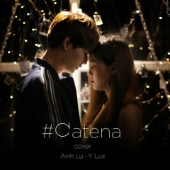 #CATENA (Cover) (Single)